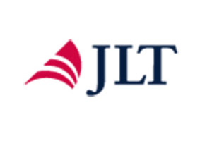 JTL Brokers