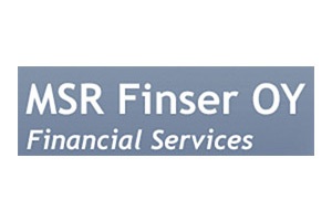 MSR Finser Oy