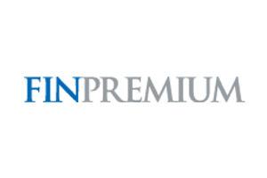 Finpremium