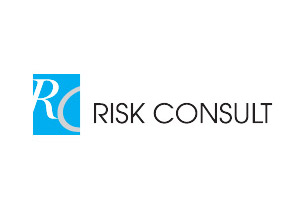 Risk Consult